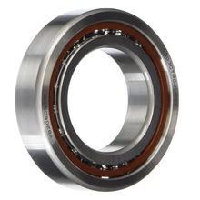 High efficiency compressor bearing 71812CDGA/P4 Size 60x78x10