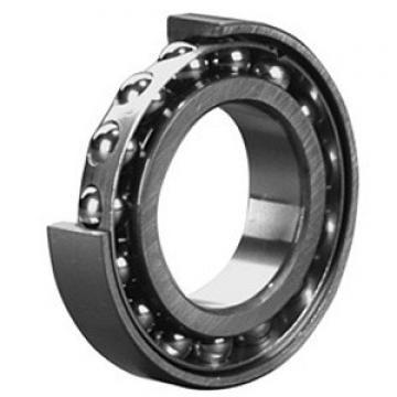 1.969 Inch | 50 Millimeter x 4.331 Inch | 110 Millimeter x 1.063 Inch | 27 Millimeter  hot sale SKF bearing 7310 angular contact ball bearing SKF 7310