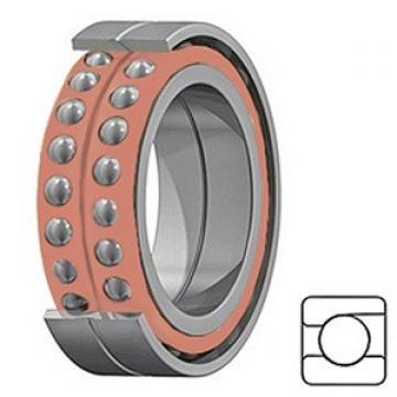 6.299 Inch   160 Millimeter x 8.661 Inch   220 Millimeter x 2.205 Inch   56 Millimeter  NSK 7932A5TRDUMP3 Angular contact ball bearing 7932A5TRDUMP3 Bearing size: 160x220x28mm