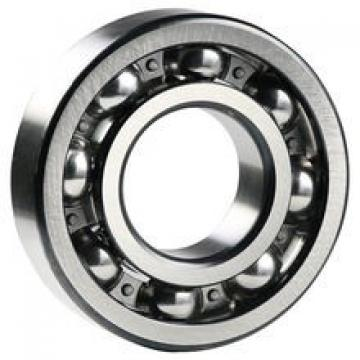 Send Inquiry 10% Discount 626 OPEN ZZ RS 2RS Factory Price Single Row Deep Groove Ball Bearing 6x19x6 mm