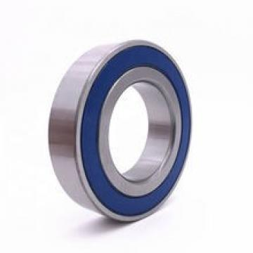 Free Sample 7310B High Quality High Precision Angular Contact Ball Bearing 50X110X27 mm