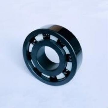 4*12*4mm Deep groove ball bearings Si3N4 full Ceramic bearing 4x12x4 mm 604