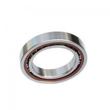 7908 7907 7905 Angular Contact Ball Bearing High Precise Bearing in Best Quality 40x62x12 mm