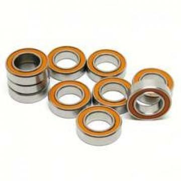 6x19x6 ceramic bearing