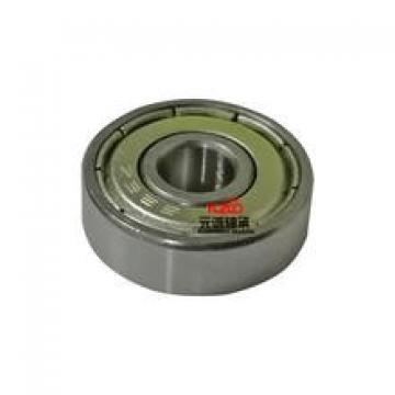 Chinese factory sale chrome steel 626zz ball bearings 6x19x6mm