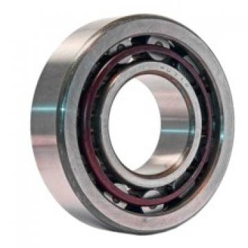 Good Performance NU310 Cylindrical Roller Bearing 50x110x27 Cylindrical Bearings for Electric Motors