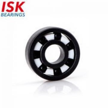 miniature 604 Si3N4 ceramic bearing for Conveyor
