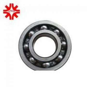 Stainless Steel Ball Bearing W 6200 W6200 10x30x9 mm