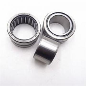 NSK brand good price NKI series Needle roller bearing NKI20/16 20x32x16