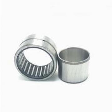 Needle roller Bearing With Inner Ring 20x32x16 mm NKI20/16