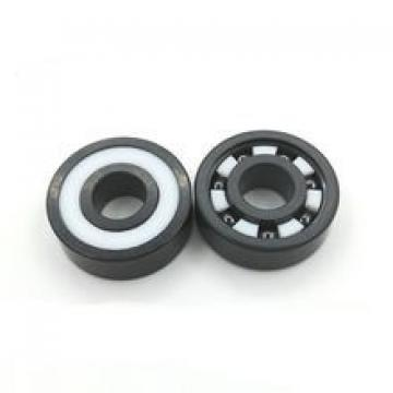 3*10*4mm Deep groove ball bearings Si3N4 full Ceramic bearing 3x10x4 mm 623