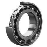 1.969 Inch   50 Millimeter x 4.331 Inch   110 Millimeter x 1.063 Inch   27 Millimeter  hot sale SKF bearing 7310 angular contact ball bearing SKF 7310
