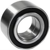 DAC40740040 wheel hub bearing 40x74x40